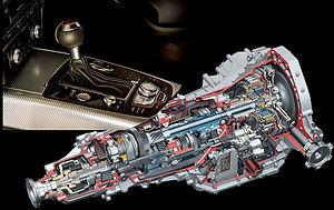 gearbox_tuning.jpg