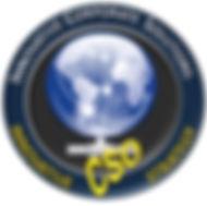 CSOStrategy.jpg