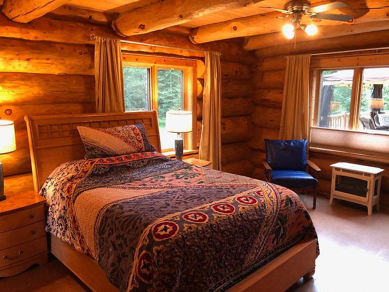 Birch Bed.jpg
