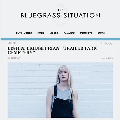 BR_BluessgrassSituation-TPC.png