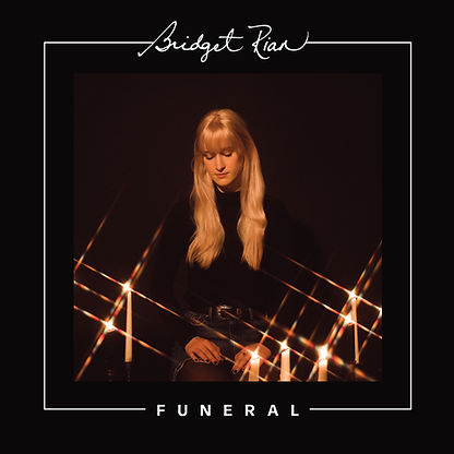 BridgetRian_Funeral_3000px.jpg
