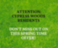 Cypress Woods Offer Website.png