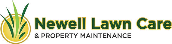 newelllawncare-logo (4).jpg