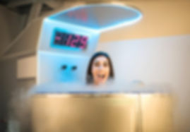 Cryotherapy-for-athletes-1024x711.jpeg