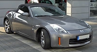 Nissan_350Z_Roadster_front.jpeg
