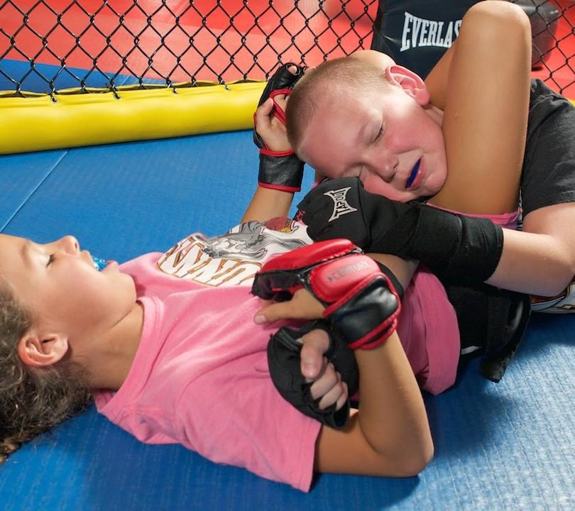 kids mma | Kids Martial Arts