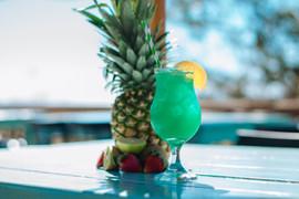Coastal Daiquiri Bar & Grill | Craft Cocktails For You