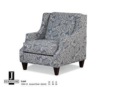 1360-Lexi-Chair.jpg