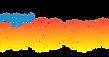 XLR8 New Media Marketing Gulfport, MS  Web Design Company in Gulfport, MS