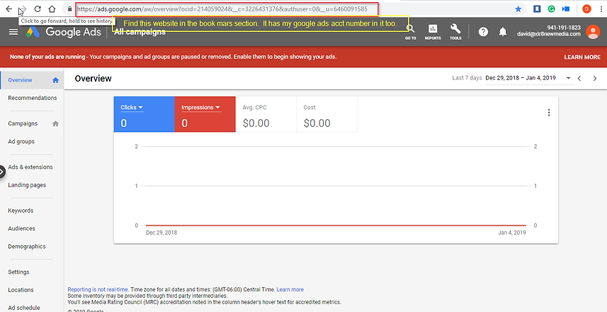 Adwords SS 1 1-5-19.png