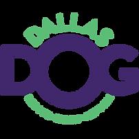 drk+purple_green+mix_Dallas_Dog_Logo-GP_NO_DOG-01.png