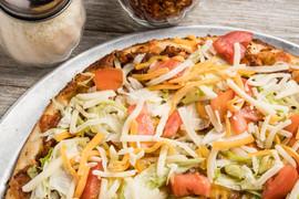popspizza-BLX-3541.jpg