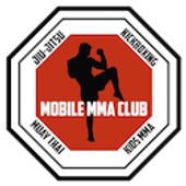 mobilelogo-transparent-small.png