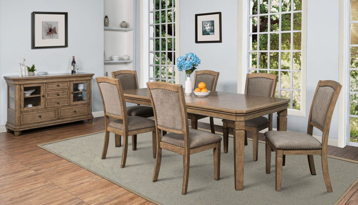 savannah_dining_set.jpg