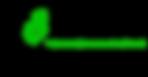 Logo 3-18-16.png