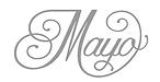 V Watts Furniture   Furniture & Mattresses   Livingston LA