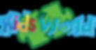 XLR8 New Media Marketing Gulfport, MS| Web Design Company in Gulfport, MS