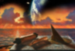 prophecy-1.jpg