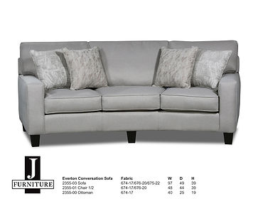 2355-Sofa-3-4-withtext_lg.jpg
