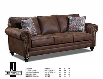 2232-Sofa-in-371-26-with-text.jpg