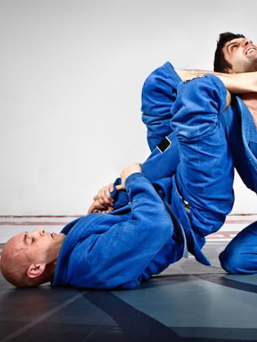 Mobile MMA Club   Martial Arts in Mobile AL   Brazilia Jiu Jitsu