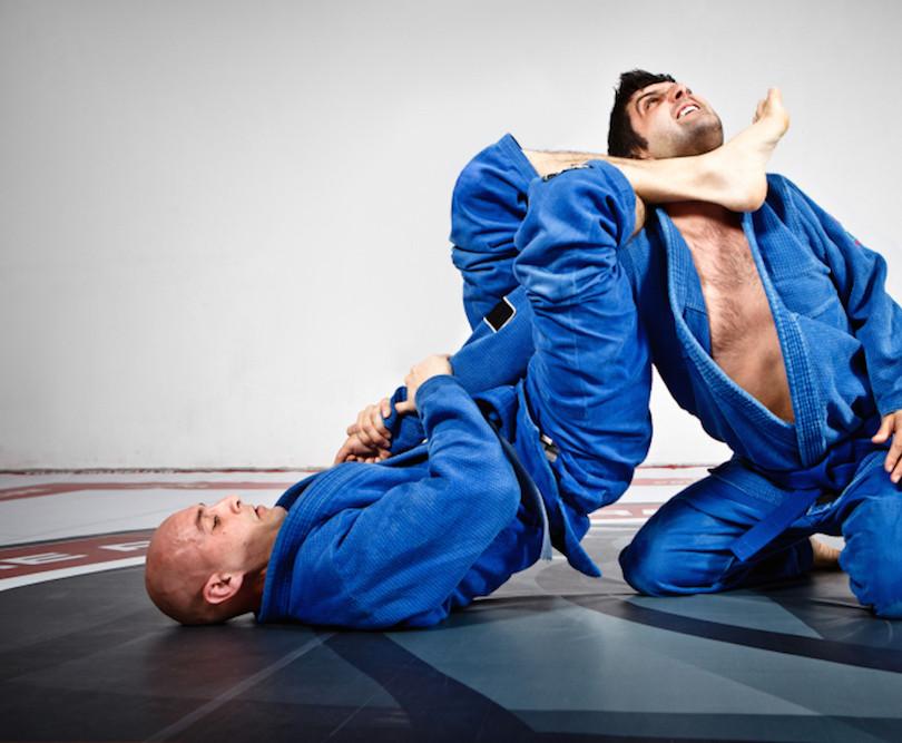 Mobile MMA Club | Martial Arts in Mobile AL | Brazilia Jiu Jitsu