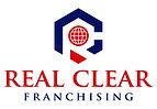 real clear-01.jpg