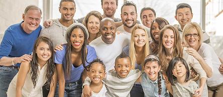 hero-family.jpg