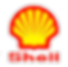 shell-logo (1).png