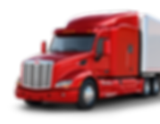 red-truck-png-1.png