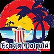 Coastal Daiquiri Long Beach MS.png