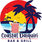 Coastal Daiquiri Long Beach MS.png
