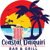 Coastal Daiquiri | Long Beach MS