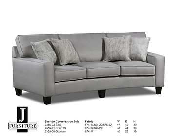 2355-Sofa-HO-withtext_lg.jpg