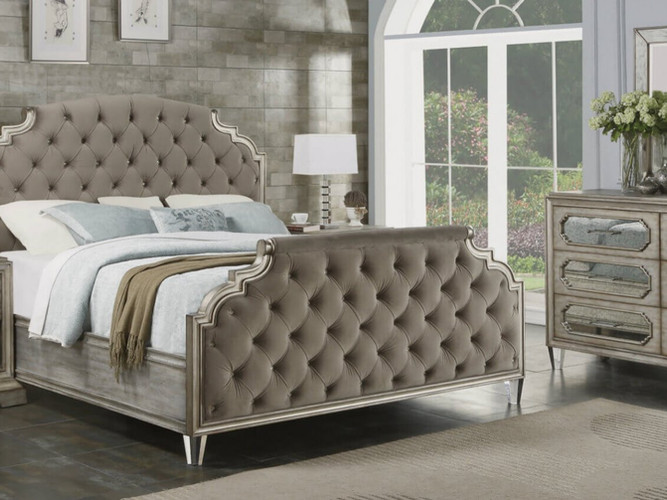 Vogue-Bedroom-Collection.jpg