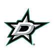 dallas-stars-logo.png