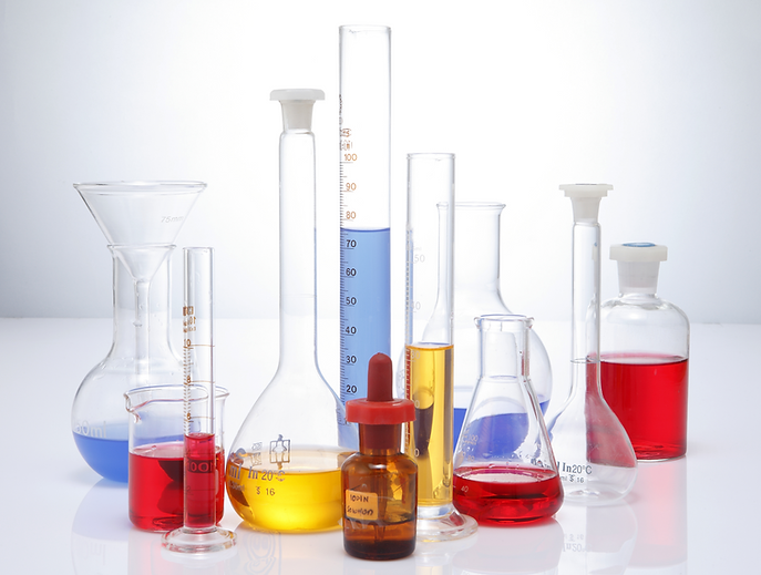 shutterstock_715432057-Labware.png