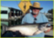 Delta Fishing Guide | Fishing Guide California Delta | Striped Bass Fishing Guide | Salmon Fishing Guide
