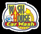 Wash House v2.png