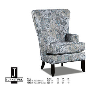 1316-chair-in-628-60-with-text.jpg
