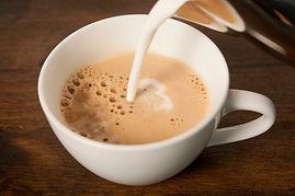 caffecoffea-com.jpg