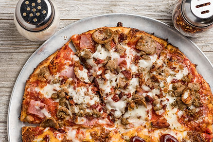 popspizza-BLX-3568.jpg