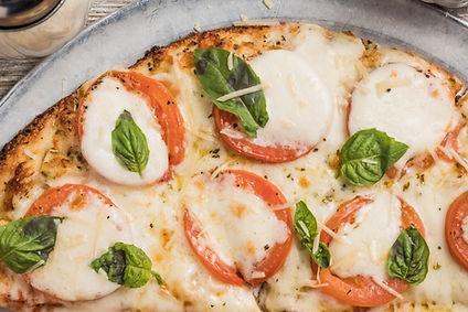 popspizza-BLX-3577.jpg
