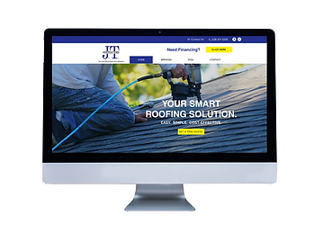 JT-Roofing.png