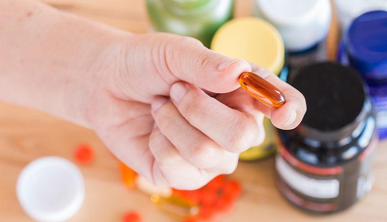 1140-brain-supplements.imgcache.revbef58