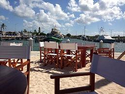 George Town Yacht Club