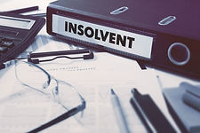 Insolvency Cases.jpg
