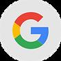 google-flat.png