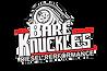 BareKnucklesLogo.png