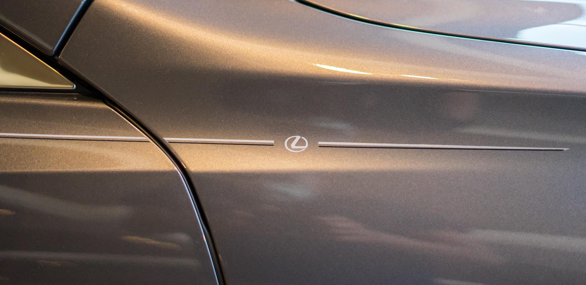Vetten's Custom Pin-Stripe (12 of 12).jp